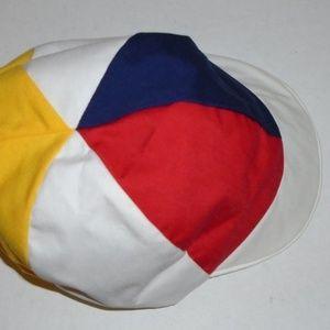 Other - Vintage cotton cap/hat